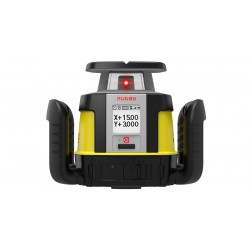 Gama Leica Rugby CLH