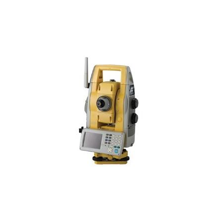 TOPCON GPT9001A