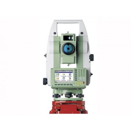 LEICA TCRP1201 R100