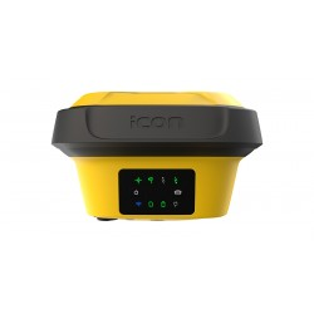 Leica iCON GPS 70T