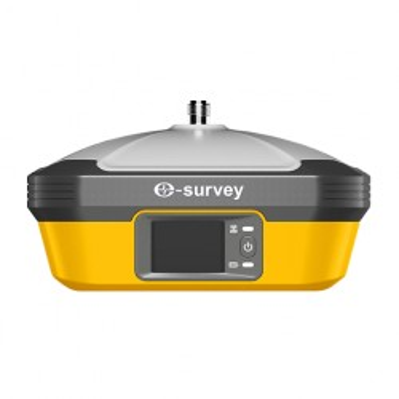 e-survey E800 + P9II