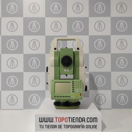 Leica TCRA1205 R300 segunda mano