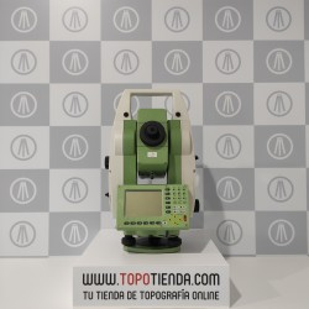 Leica TCRA1205 R100