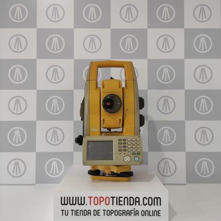 Topcon GPT 9003M