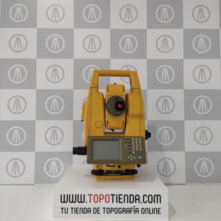 Topcon GPT 7003