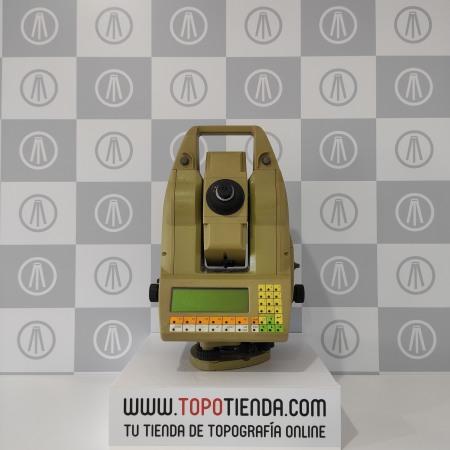 Leica TC1700