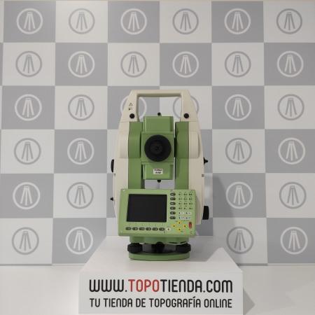 Leica TCRP1203plus R1000